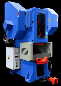 Presse mécanique PE 4