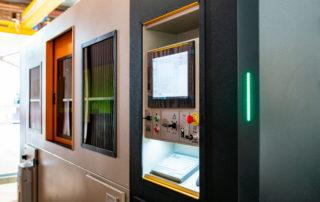 Laser MBL_6030 TECOI 4