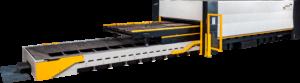laser MB-L TECOI
